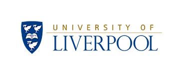 Liverpool University Library