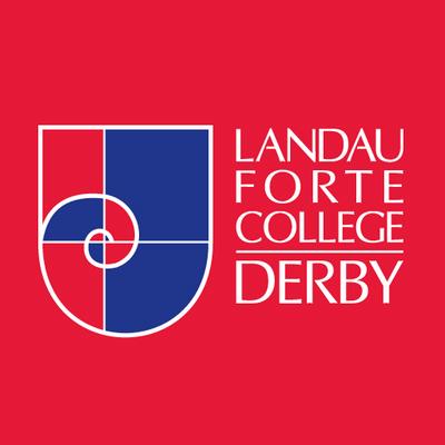 Landau Forte College Derby