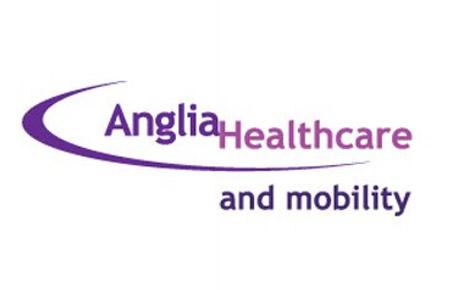 Anglia Healthcare