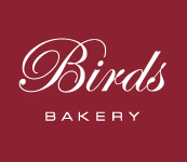 Birds Bakery Derby