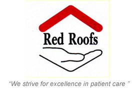 Redroofs Surgery Nuneaton