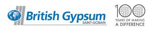British Gypsum HQ East Leake