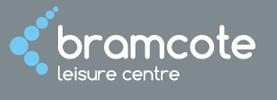 Broxtowe Borough Council Kimberley Leisure Sport Centre