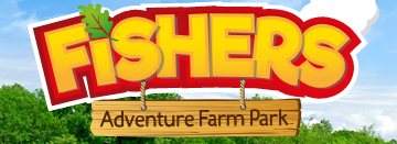 Fishers Farm Theme Park East Sussex