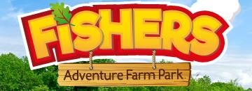 Fishers Farm Theme Park East Sussex