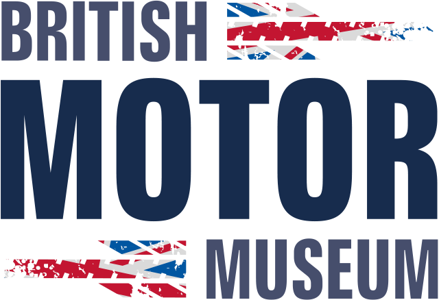 Heritage Motor Centre Gaydon Warwickshire