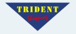 Trident Shopping Centre Dudley